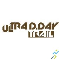 Ultra D-Day Trail